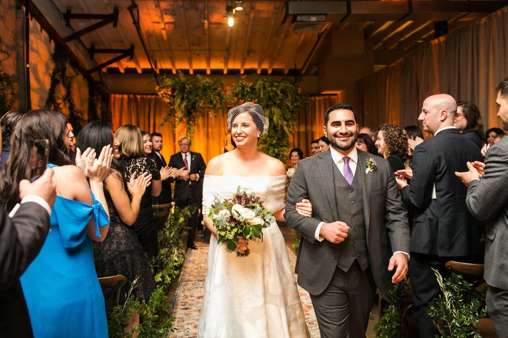 KatieStoopsPhotography-Dock5-DC wedding-washingtonian26.jpg