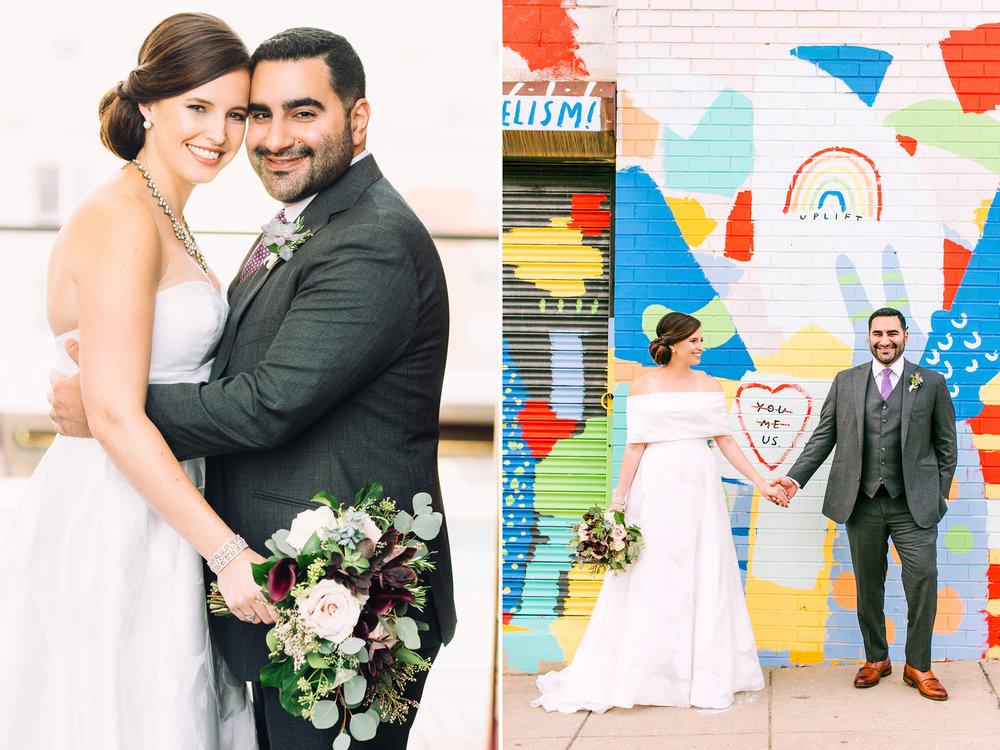 KatieStoopsPhotography-Dock5-DC wedding-washingtonian29.jpg