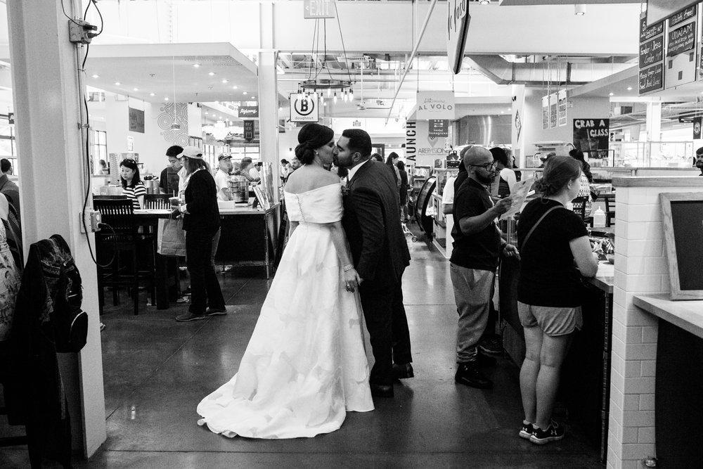KatieStoopsPhotography-Dock5-DC wedding-washingtonian28.jpg