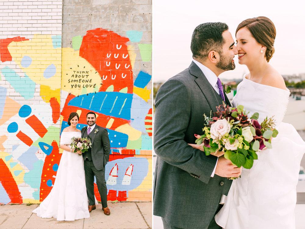 KatieStoopsPhotography-Dock5-DC wedding-washingtonian31.jpg