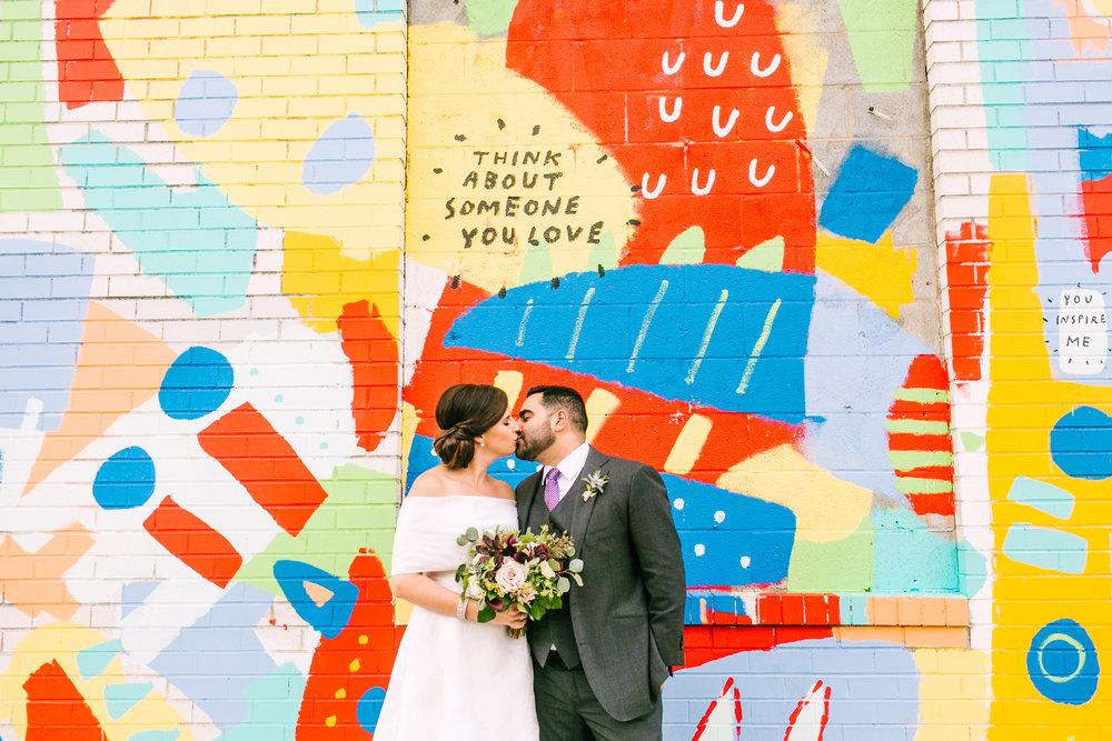 KatieStoopsPhotography-Dock5-DC wedding-washingtonian30.jpg