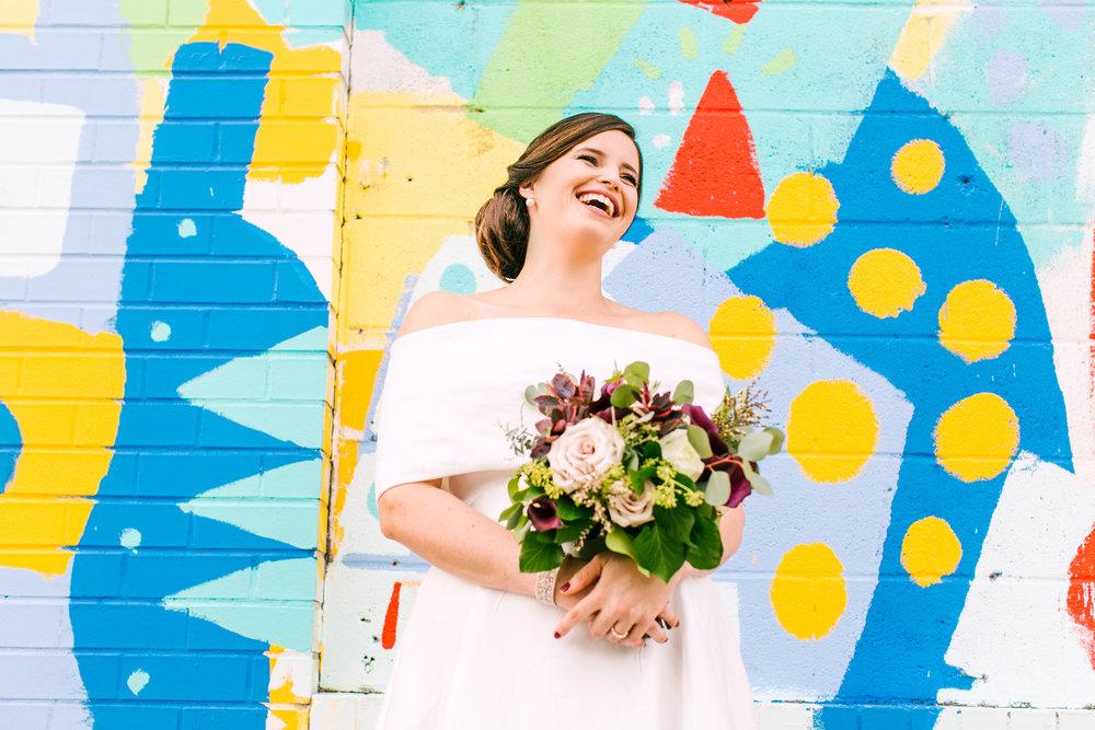 KatieStoopsPhotography-Dock5-DC wedding-washingtonian33.jpg