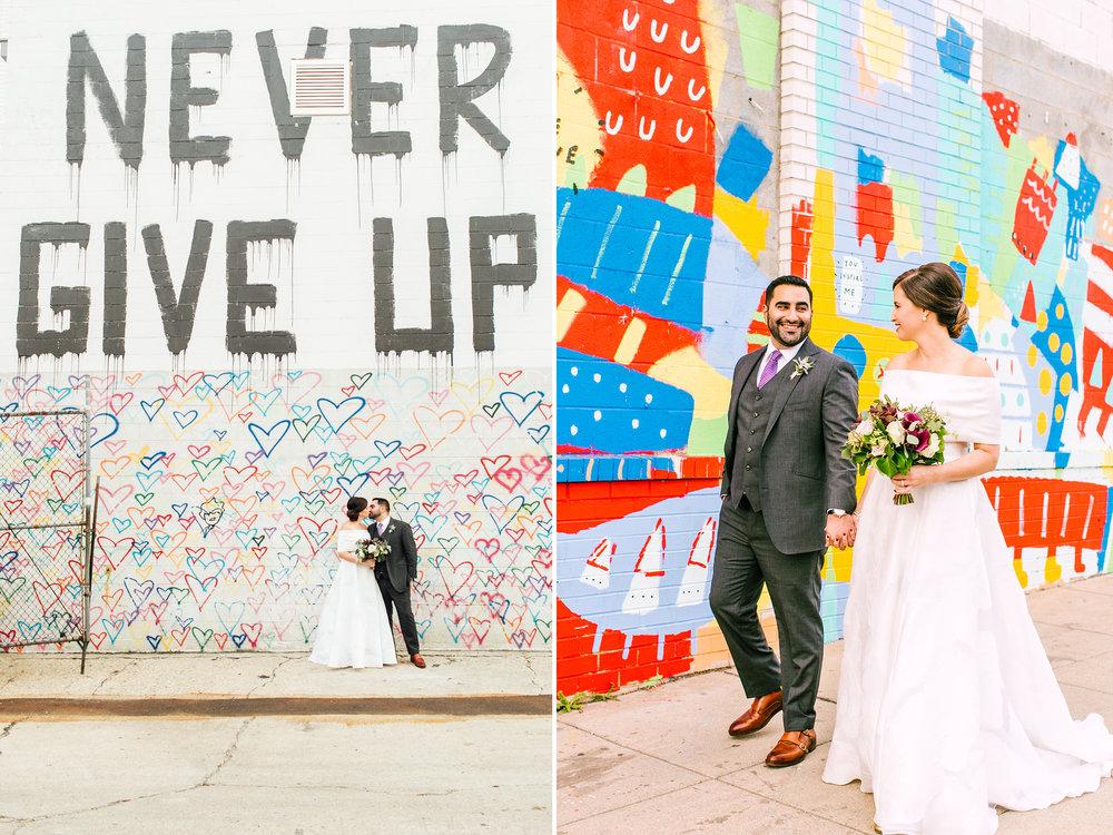 KatieStoopsPhotography-Dock5-DC wedding-washingtonian34.jpg