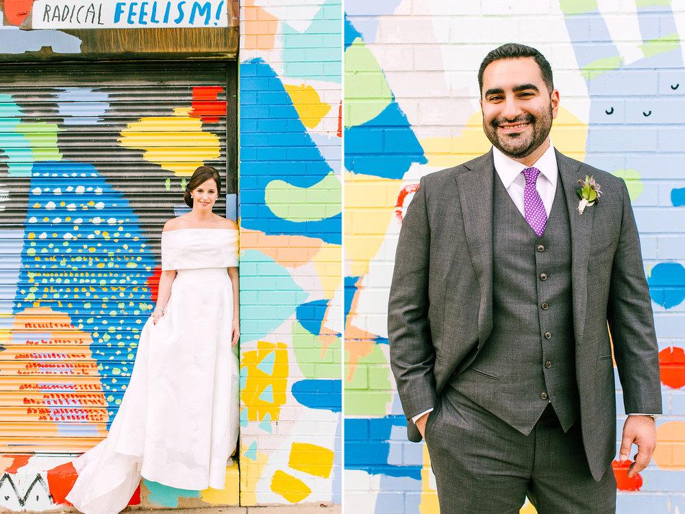 KatieStoopsPhotography-Dock5-DC wedding-washingtonian36.jpg