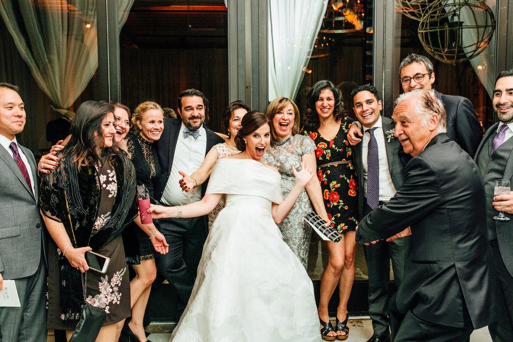 KatieStoopsPhotography-Dock5-DC wedding-washingtonian40.jpg