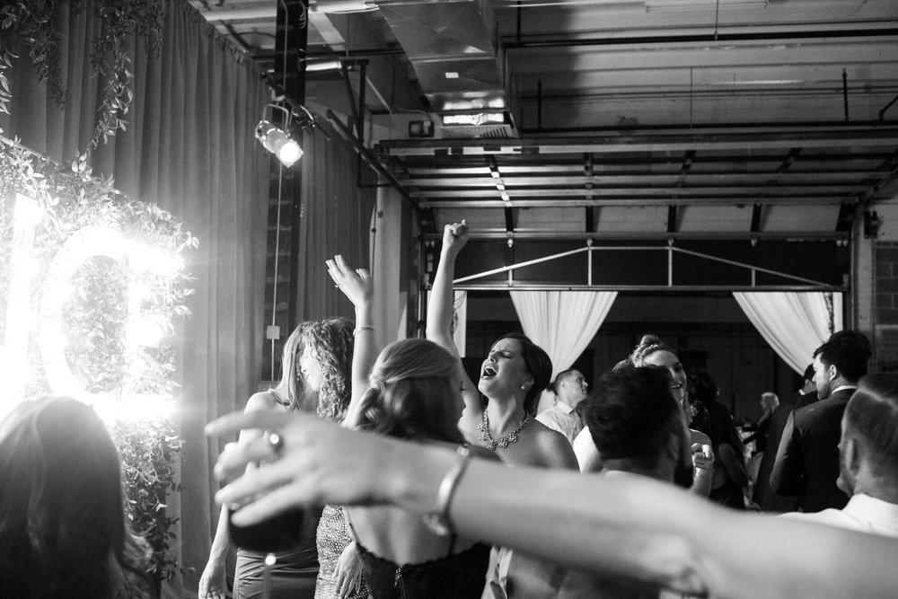 KatieStoopsPhotography-Dock5-DC wedding-washingtonian46.jpg