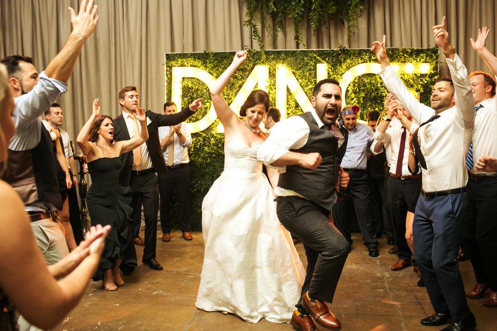 KatieStoopsPhotography-Dock5-DC wedding-washingtonian48.jpg