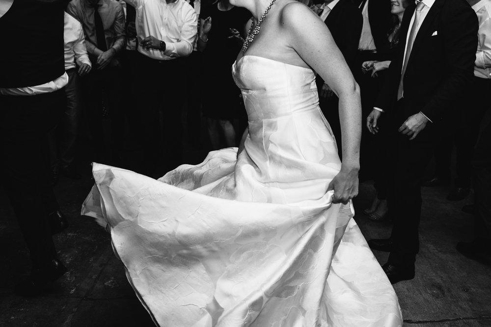 KatieStoopsPhotography-Dock5-DC wedding-washingtonian49.jpg
