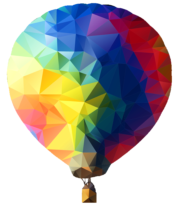 Events Balloon