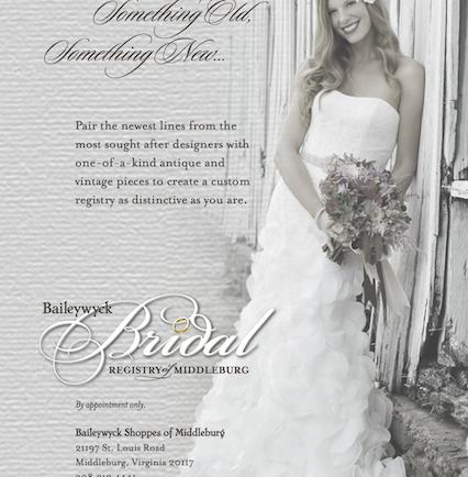 Baileywyck-Bridal-Ad-1.png