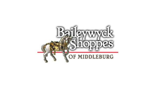 Baileywick-ShoppesLogo copy.jpg