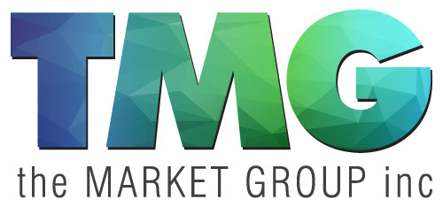 The Market Group Inc.
