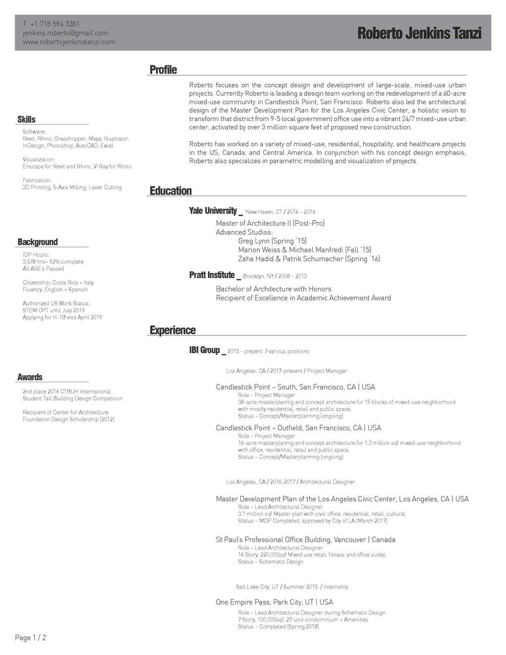Roberto Jenkins Resume 181002_Page_1.jpg
