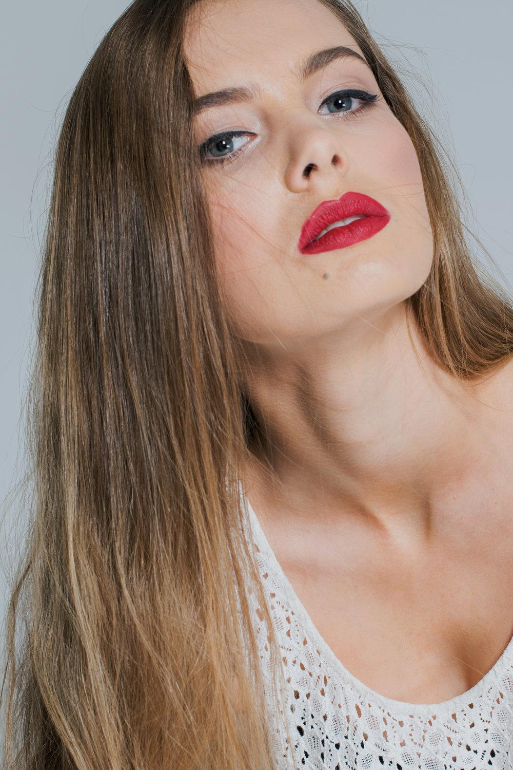 Silvia Conti Nude Photos