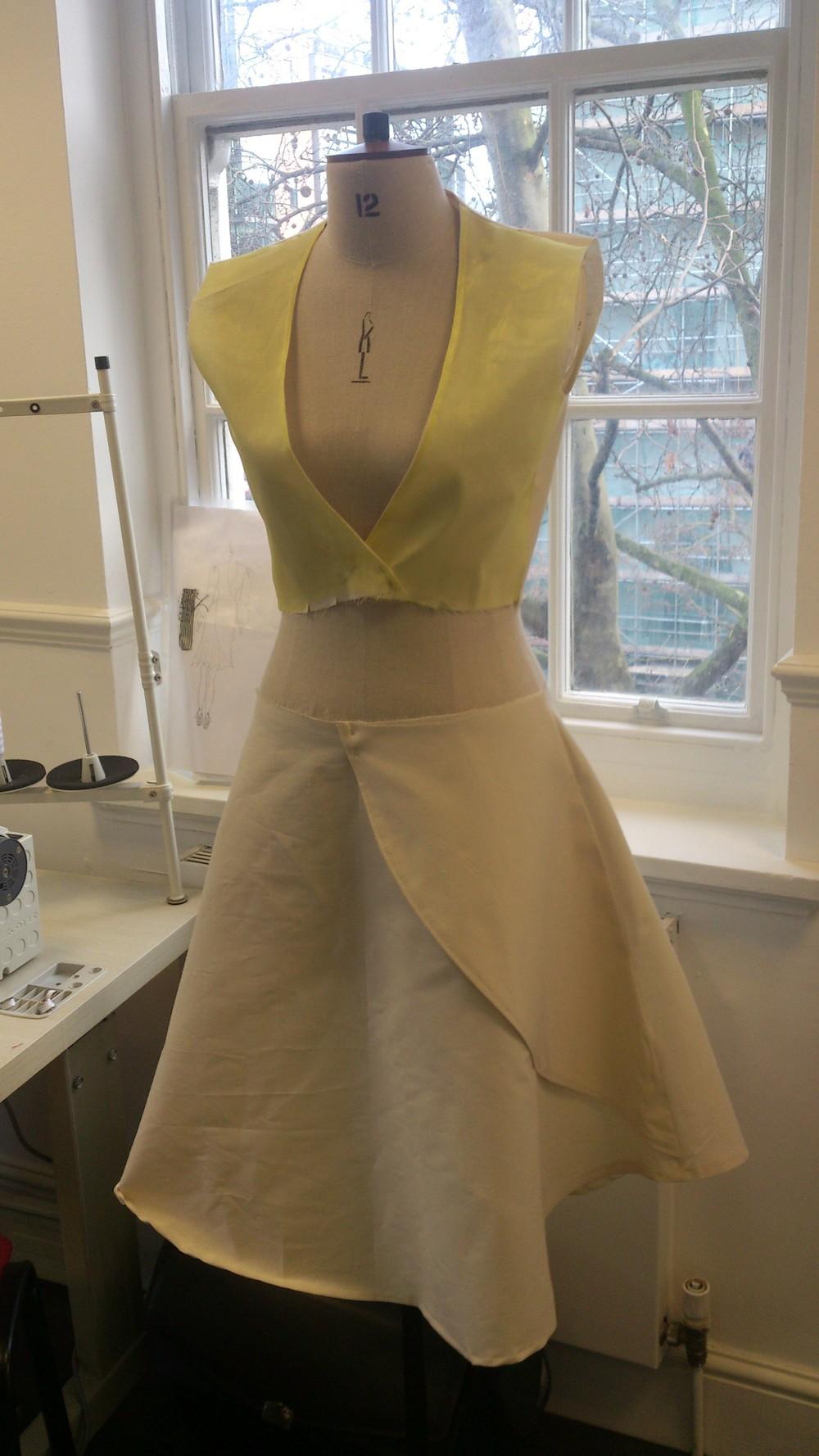 fashion designs work 562.jpg