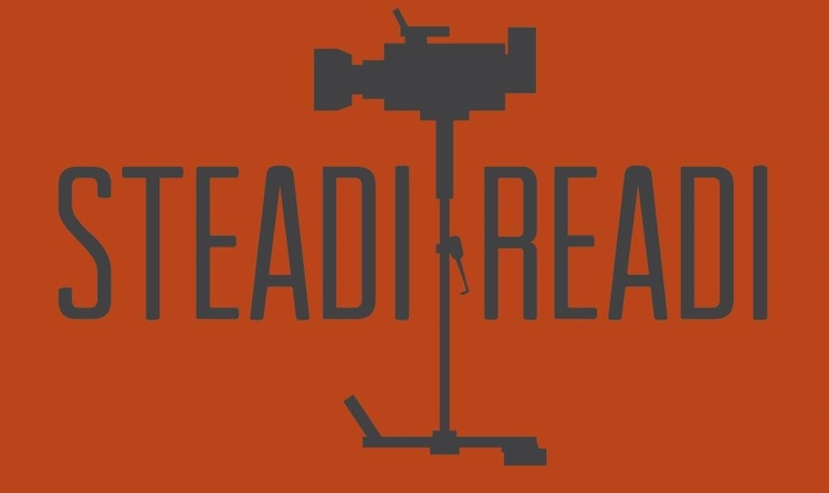 SteadiReadi