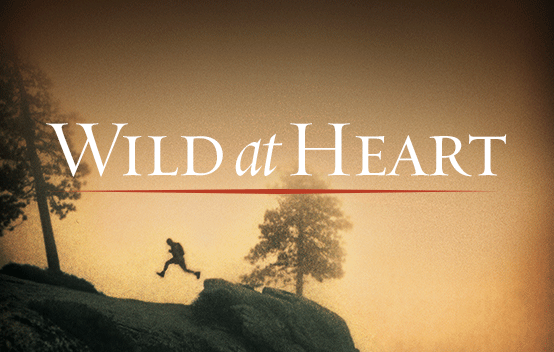 Our Men have begun a 6 week study entitled Wild at Heart. We are discovering about the man that God wants us to be. Please come and be a part of a great night. It starts at 6:30 pm and is located in our Pathfinders classroom.