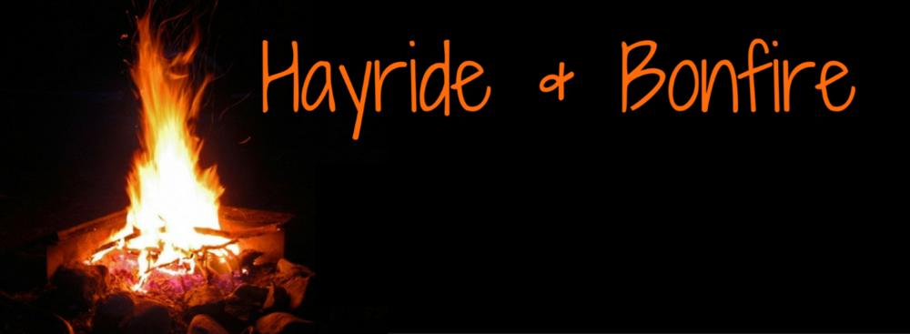 hayride.png