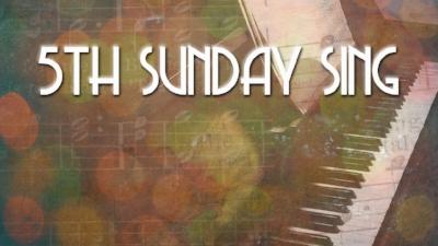 5th-Sunday-Sing-blank-2013.jpg