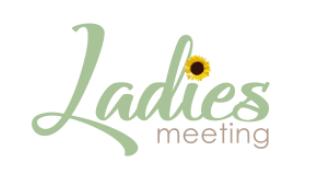 ladies meeting.png