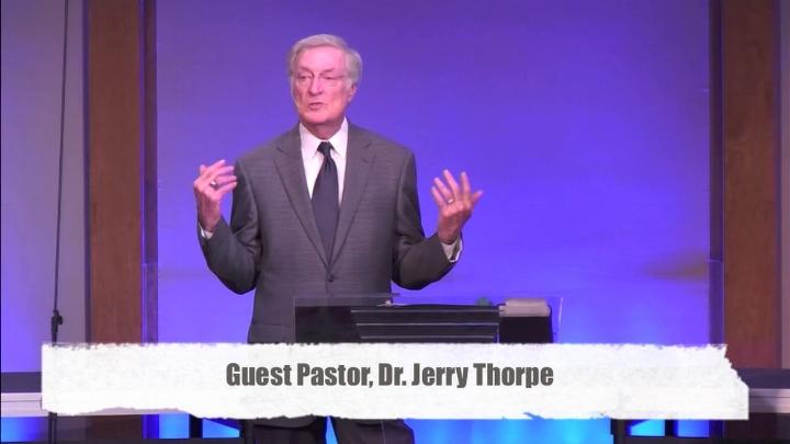 Jerry Thorpe.jpg