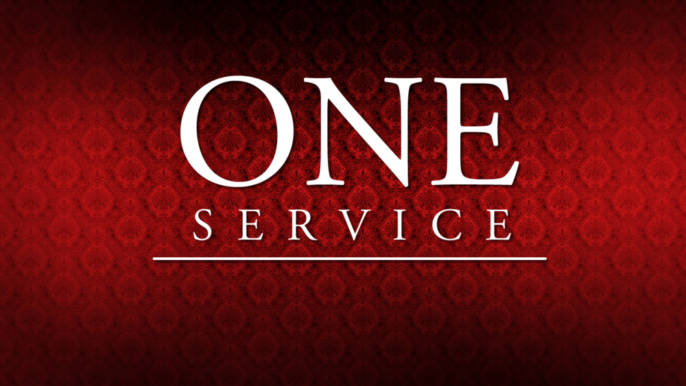 one service.png