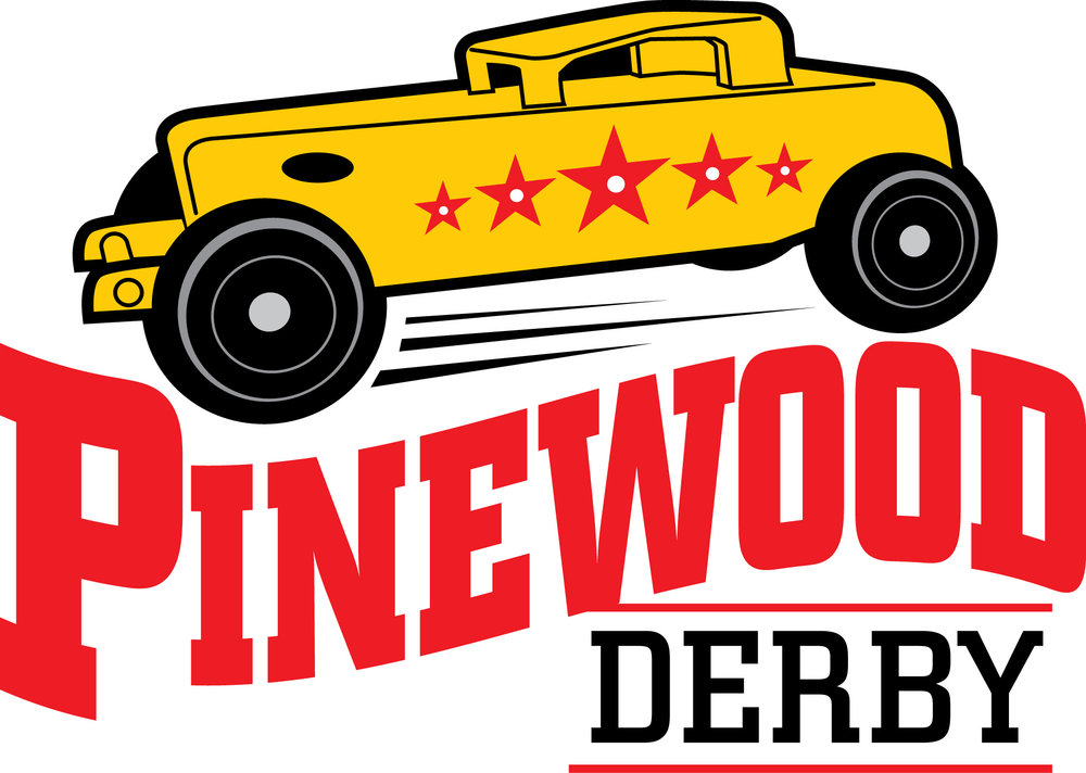 Pinewood-Derby.jpg