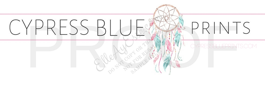Cypress Blue Prints - FACEBOOK PAGE BANNER - proof.jpg