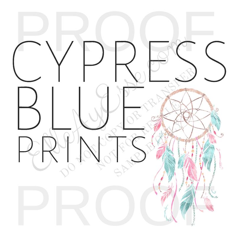 Cypress Blue Prints - ETSY SHOP AVATAR PROOF.jpg