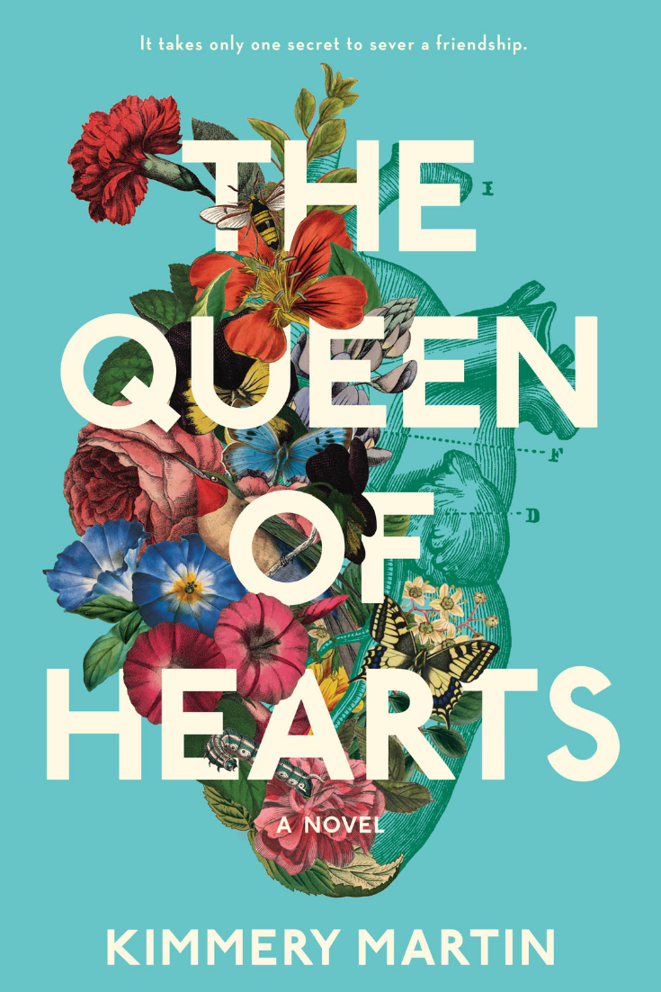 Kimmery Martin - The Queen of Hearts - afflink from Leianne Stevens x Elle Ay Esse - elleyaesse.com.png