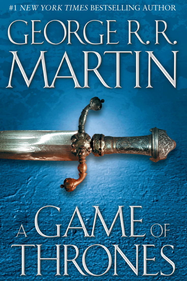 George R R Martin - Game of Thrones - afflink from Leianne Stevens x Elle Ay Esse - elleyaesse.com.png