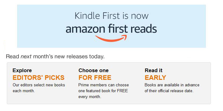 Amazon First Reads was introduced to me in January. I was engaging in various Facebook groups shortly before the new year when someone posted about it. The idea excited me. So, as a Prime member, I decided, why not?! But before I could reach that decision, I had to figure out if it was going to be worth my time or if it was one more thing I was going to add to my endless to-do list and forget about, month after month?  In this post I am going to tell you all about Amazon Fresh Reads, what I have read and why I think you need to head over and get signed up like, yesterday!