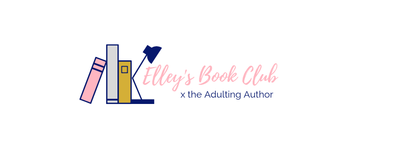 """Follow the Adulting Author here >>  https://www.elleayesse.com/adulting-author  Get the You Read it Here First newsletter >>  http://eepurl.com/giOc8D  Hey there bookworms! I started this group because I wanted a place where I could show off my reading list, reviews and offer others a chance to do the same. We have no formalities here. The basis are to be nice and be kind. Think before you push """"post"""". Affiliate links welcome with details and/or description of why you are sharing it or why we might enjoy it. Feel free to post whatever, whenever. All discussion topics are open!"""