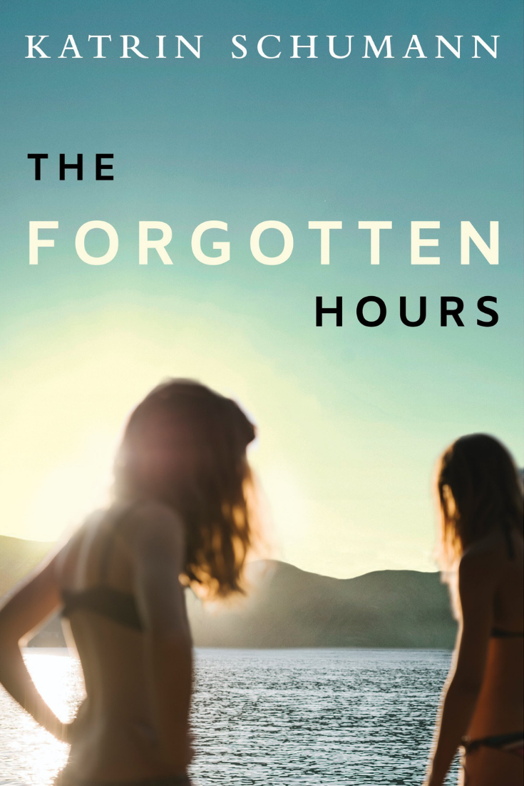 """""""A relevant, compelling, and compassionate look at the torture of conflicted loyalties and the slipperiness of truth."""" —Jenna Blum,  New York Times  bestselling author of  Those Who Save Us and  The Lost Family     In this evocative debut novel, Katrin Schumann weaves a riveting story of past and present—and how love can lead us astray.   At twenty-four, Katie Gregory feels like life is looking up: she's snagged a great job in New York City and is falling for a captivating artist—and memories of her traumatic past are finally fading. Katie's life fell apart almost a decade earlier, during an idyllic summer at her family's cabin on Eagle Lake when her best friend accused her father of sexual assault. Throughout his trial and imprisonment, Katie insisted on his innocence, dodging reporters and clinging to memories of the man she adores.  Now he's getting out. Yet when Katie returns to the shuttered lakeside cabin, details of that fateful night resurface: the chill of the lake, the heat of first love, the terrible sting of jealousy. And as old memories collide with new realities, they call into question everything she thinks she knows about family, friends, and, ultimately, herself. Now, Katie's choices will be put to the test with life-altering consequences."""