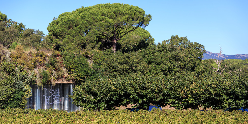 Domaine Tropez-009.jpg