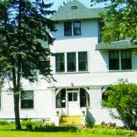 Linden Hill Quilt Retreat