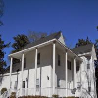 Carolina Charm Quilt Retreat
