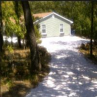 Chick Creek Quilt Retreat