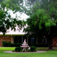 Hope Hill Quilt Retreat