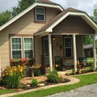 Nellies Cottage Quilt Retreat