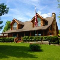 Prairie Star Quilt Retreat