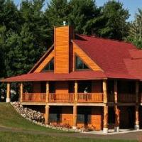 White's Wildwood Quilt Retreat