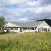 Meadow Ridge Quilt Retreat