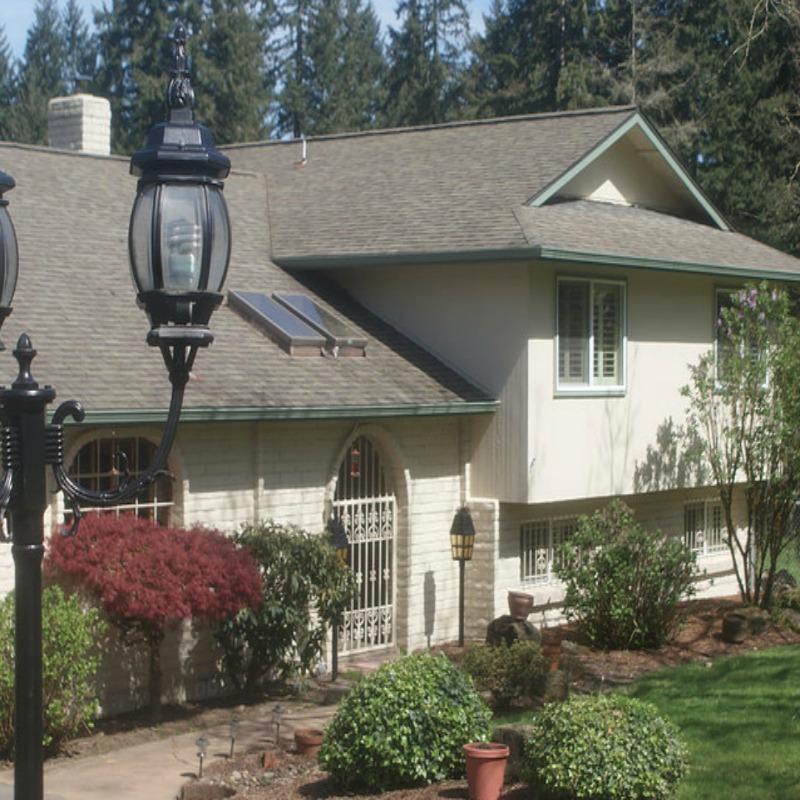 Guest Cottage Studios Quilt Retreat