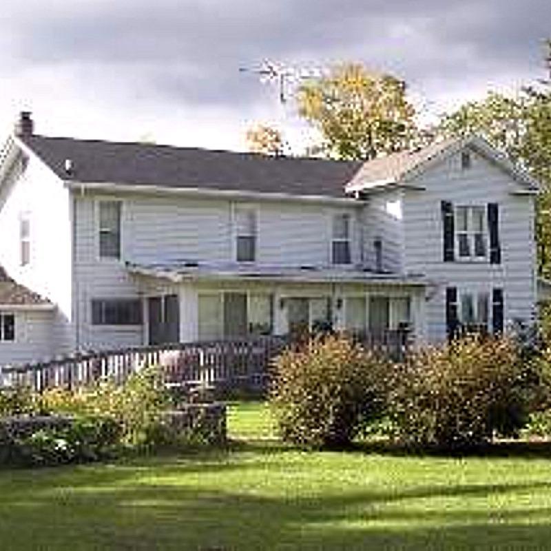 Dixboro Quilt Retreat