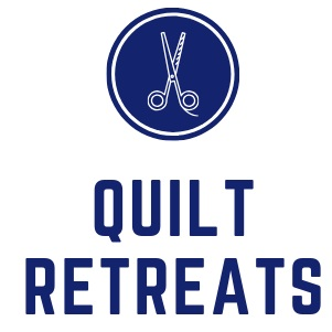 Quilt Retreats