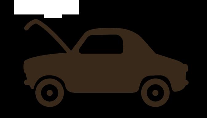 car1_brown.png