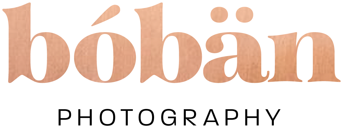 BOBAN PHOTOGRAPHY