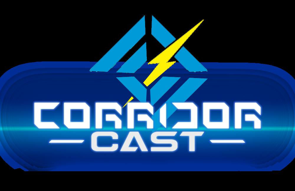 Corridor Cast Logo.png