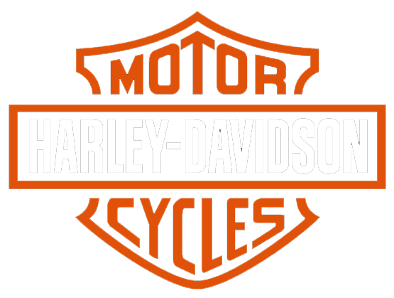 harley-davidson-logo-png-9.png
